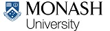 Masters in Mechanical Engineering in Monash University, Australia