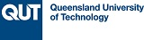 Master of Mechanical Engineering in Queensland University of Technology (QUT), Australia