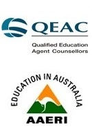 Study in New Zealand consultants