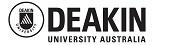 Master of Information Technology at Deakin University
