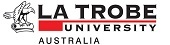 Master of Information Technology (with SAP) at La Trobe University, Australia
