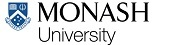 MSc in Information Technology at Monash University, Australia