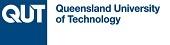 Master of Information Technology at Queensland University of Technology (QUT), Brisbane