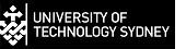 MS in Information Technology in University of Technology Sydney (UTS)