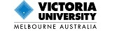 Enterprise Resource Planning Systems (ERP) and SAP at Victoria University